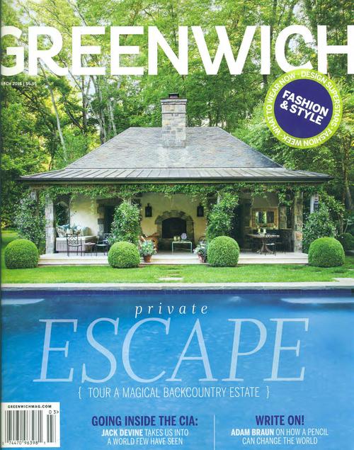 Greenwich cover.jpg