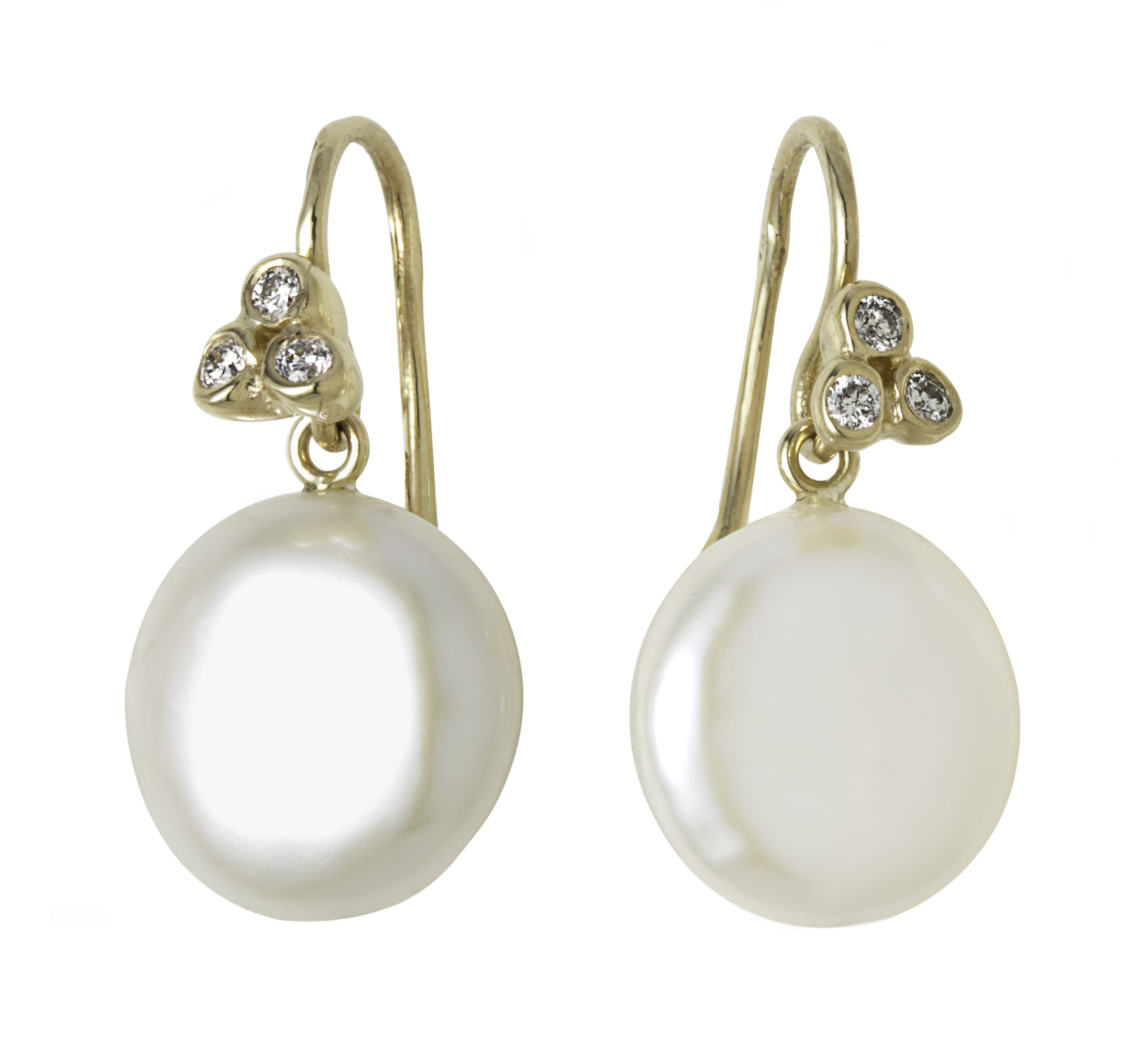 Biwa Pearl & Diamond Anemone.jpg