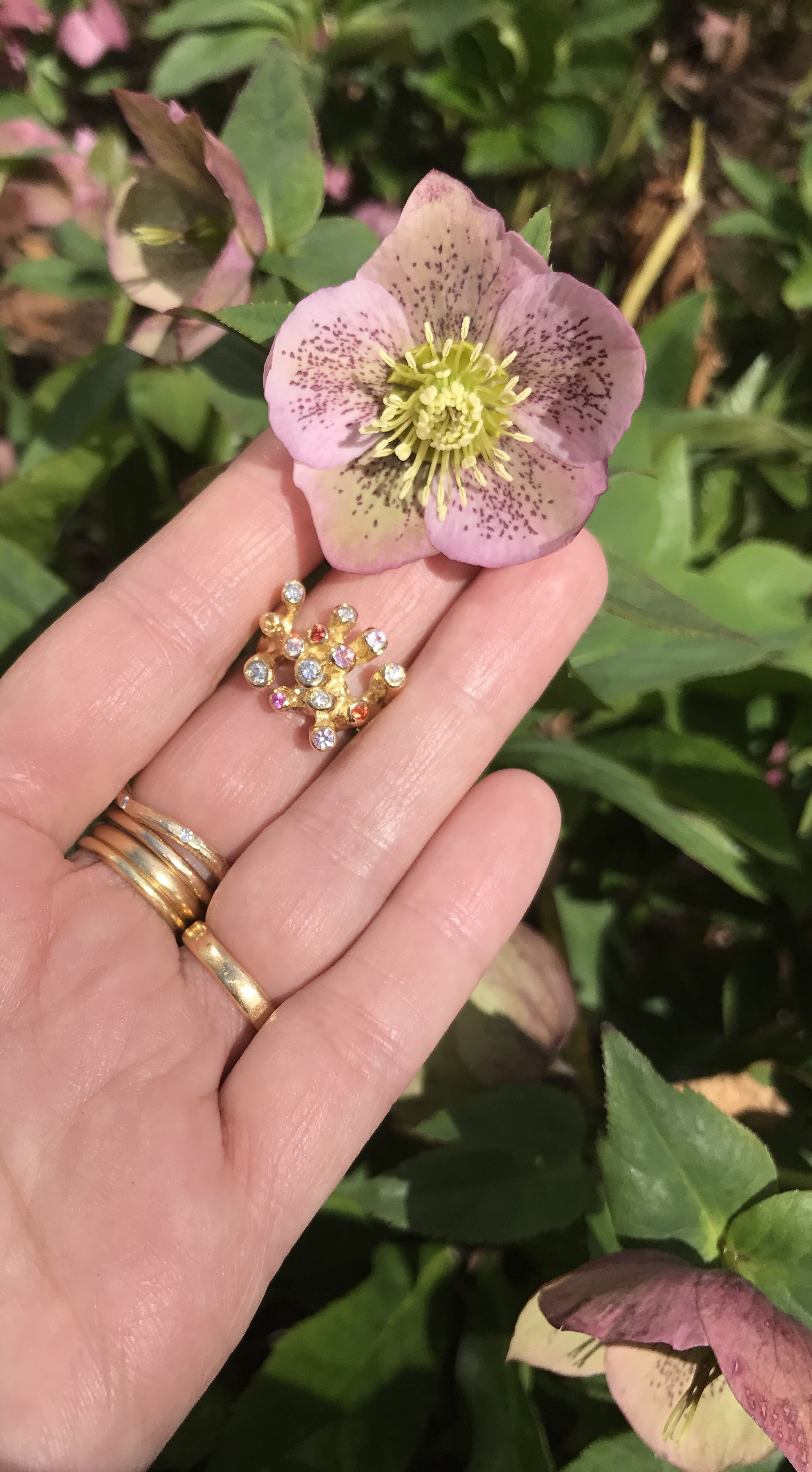 Ring w Flower.jpg