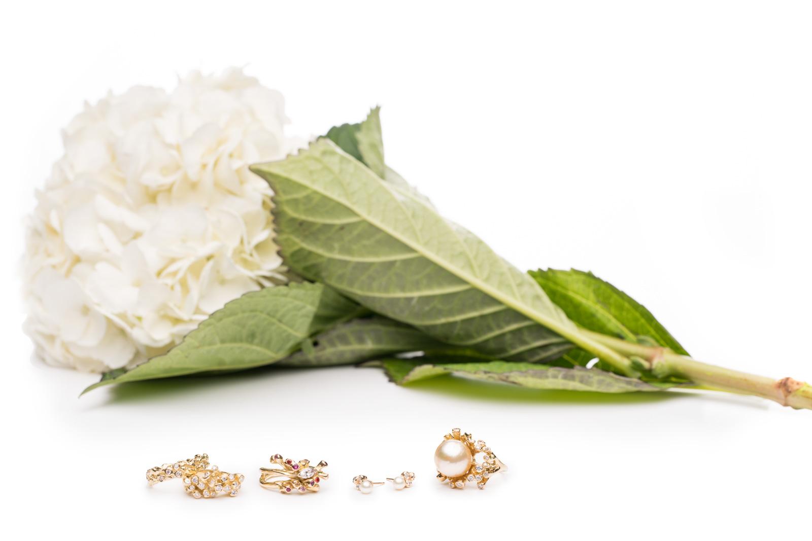 Bridal Still Life.jpg