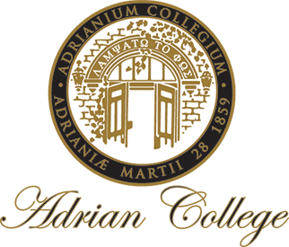 Adrian College.png