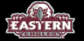 Eastern University.png