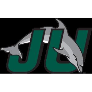 Jacksonville University.png