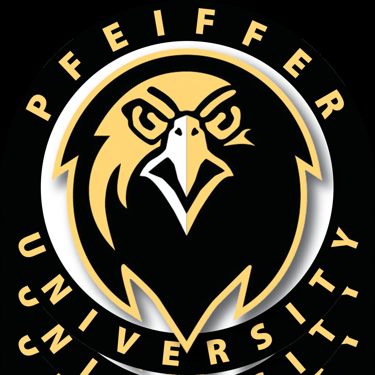 Pfieffer.png