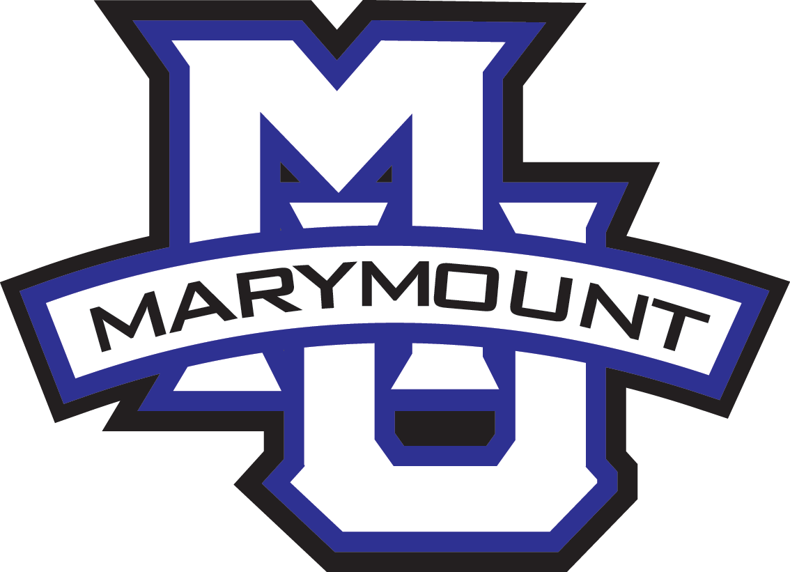 Marymount University.png