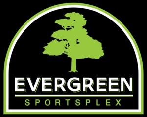 EVG Sportsplex.png