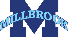 Milbrook HS.png