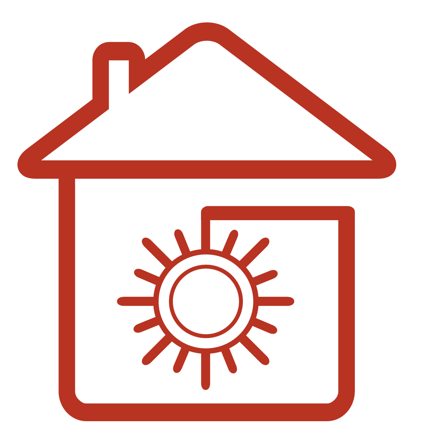 Heating repairs, installations & maintenance for southern Pennsylvania