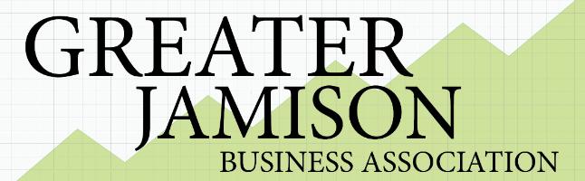 Greater Jamison Business Association