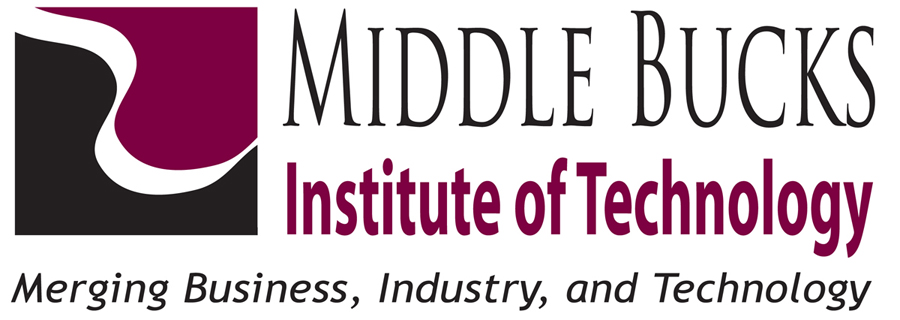 Middle Bucks Institute of Technology, PA
