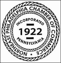 Northeast Philadelphia Chamber of Commerce