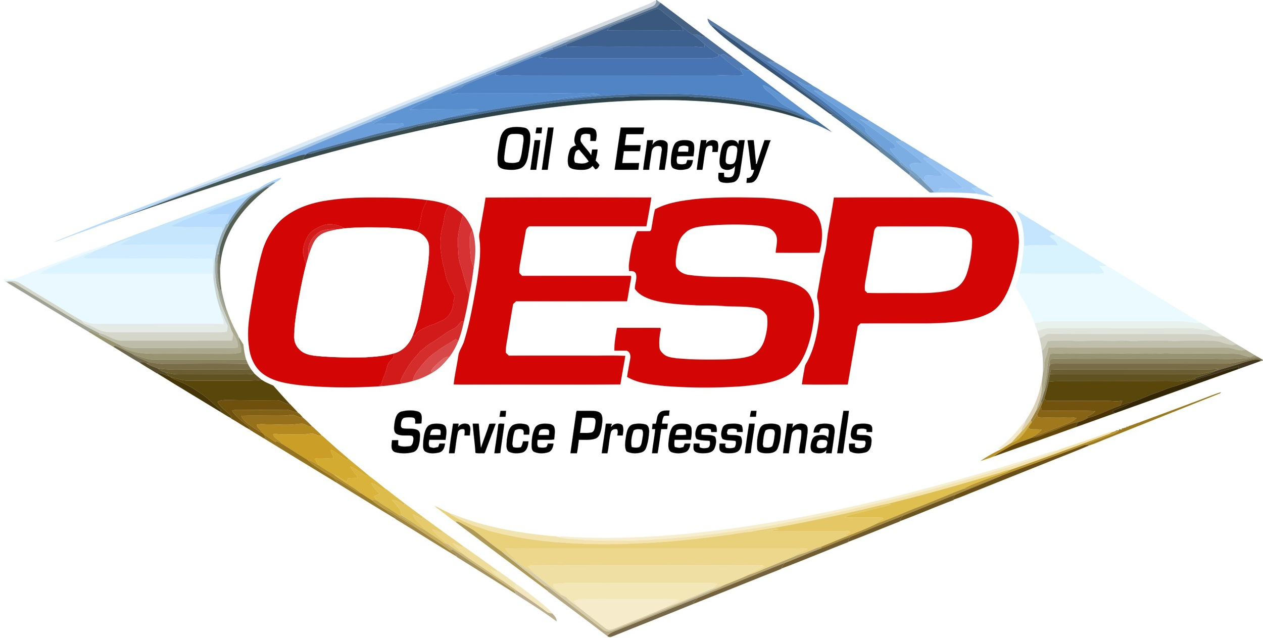 National association of oil and energy service professionals