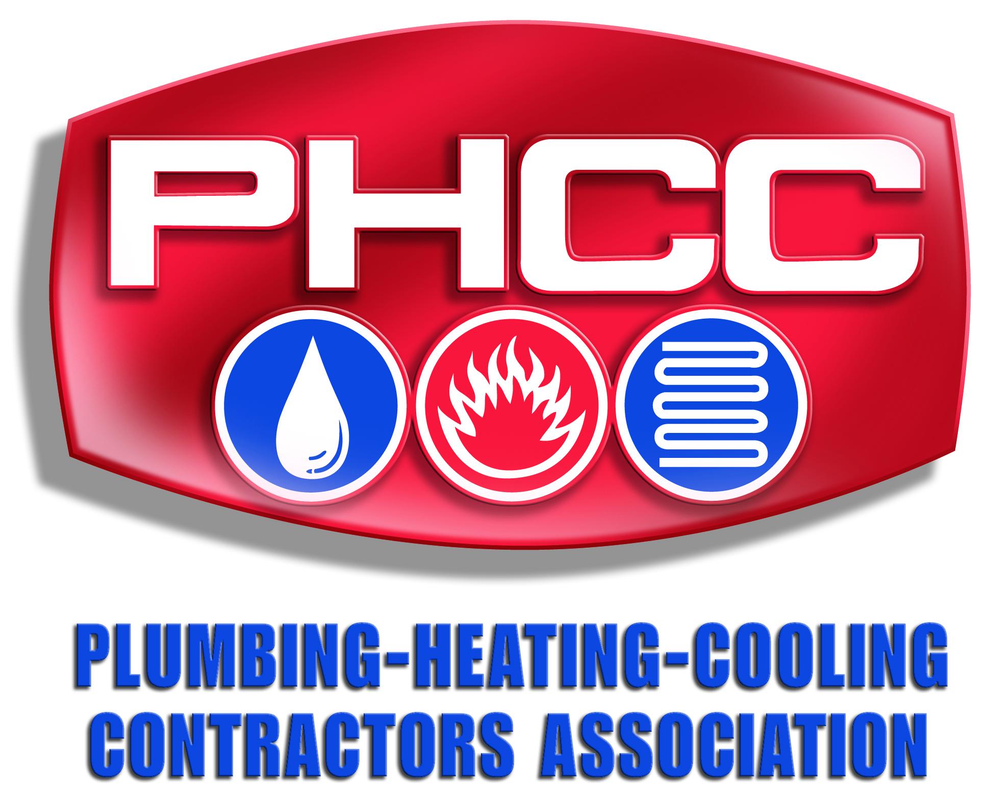 Pennsylvania plumbing, heating and cooling contactors