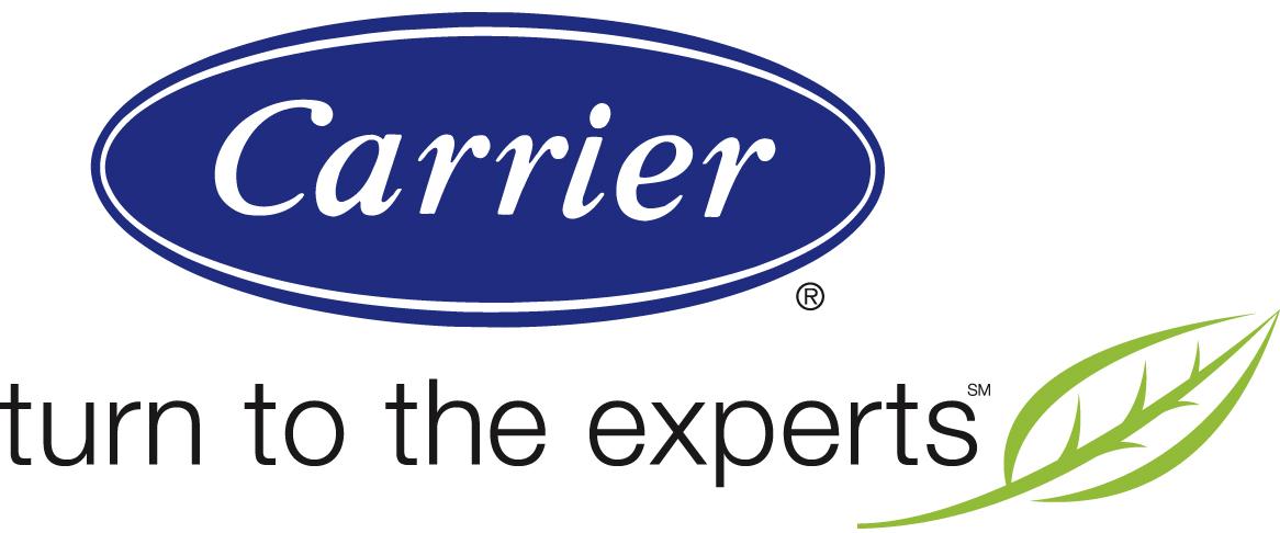 Carrier Logo New 2010.jpg