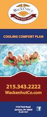 D ownload Comfort Plan Brochure