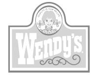 09_wendy.jpg