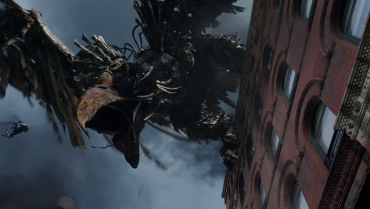 Birdman-Trailer-2-520x293.jpg