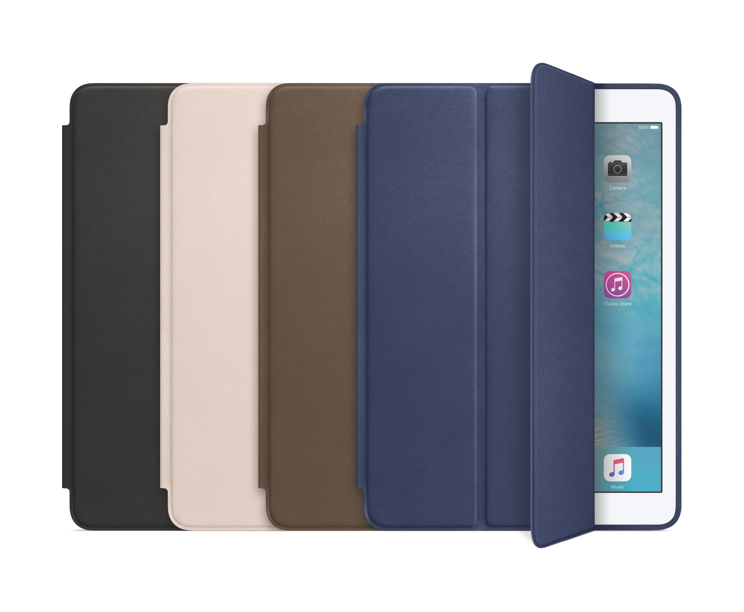 iPadAir2_SmartCase_Family_Lthr_WW-EN-PRINT.tif.jpeg