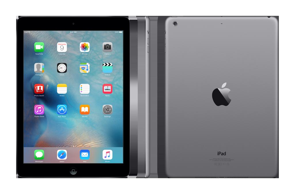 iPadAir_SpGry_PureAngles-SCREEN.png