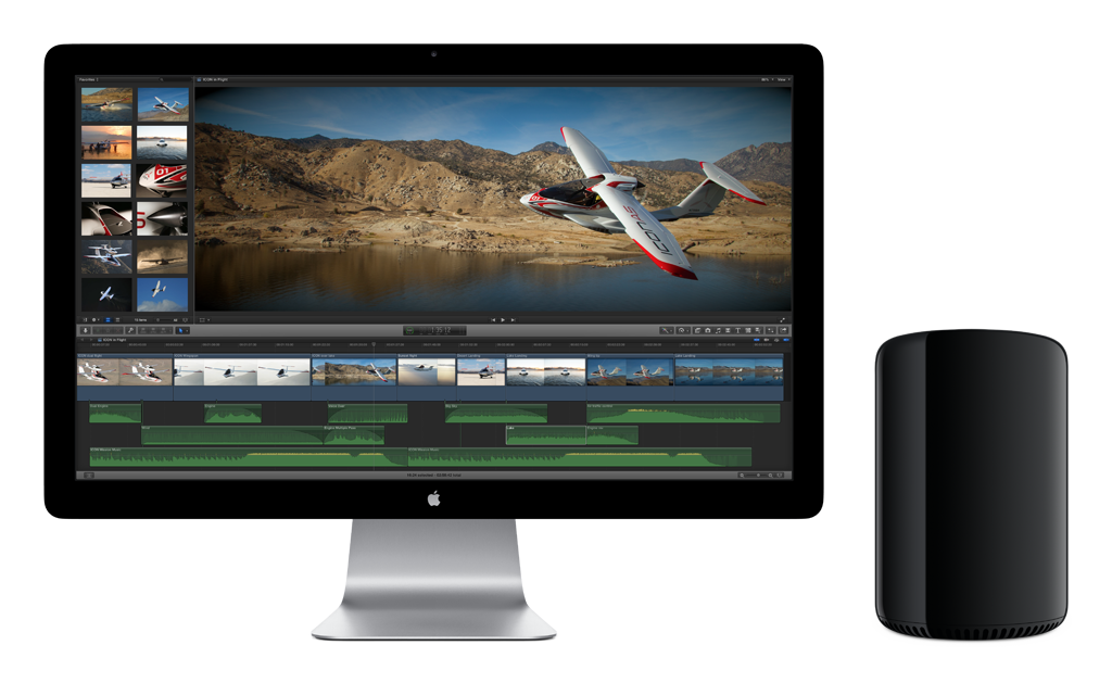 Mac_Pro_Thunderbolt_Display-SCREEN.png