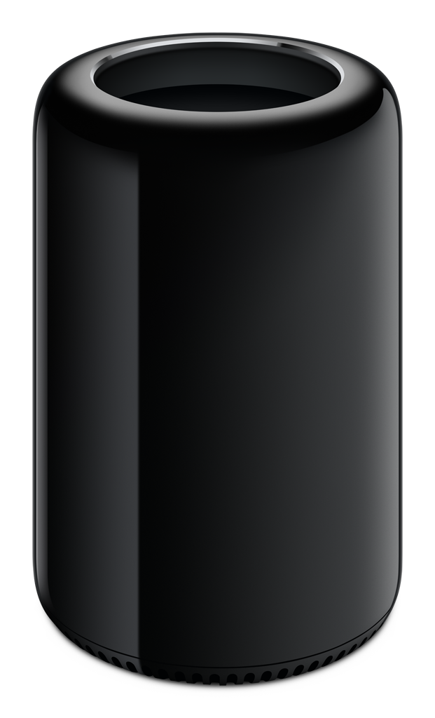 Mac_Pro-SCREEN.png