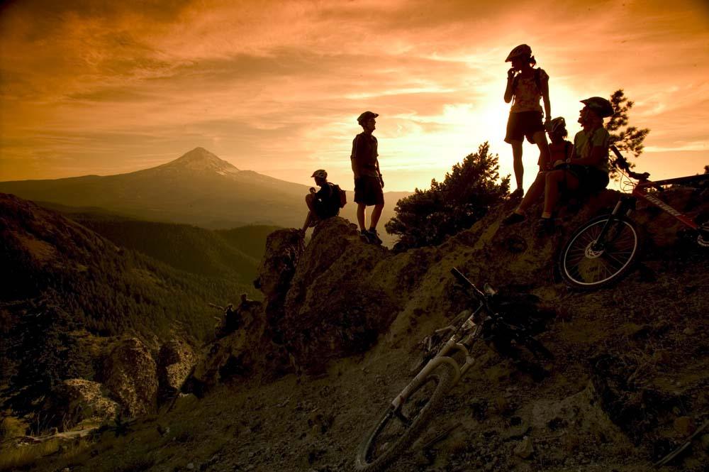 Riders ridge copy 2.jpg