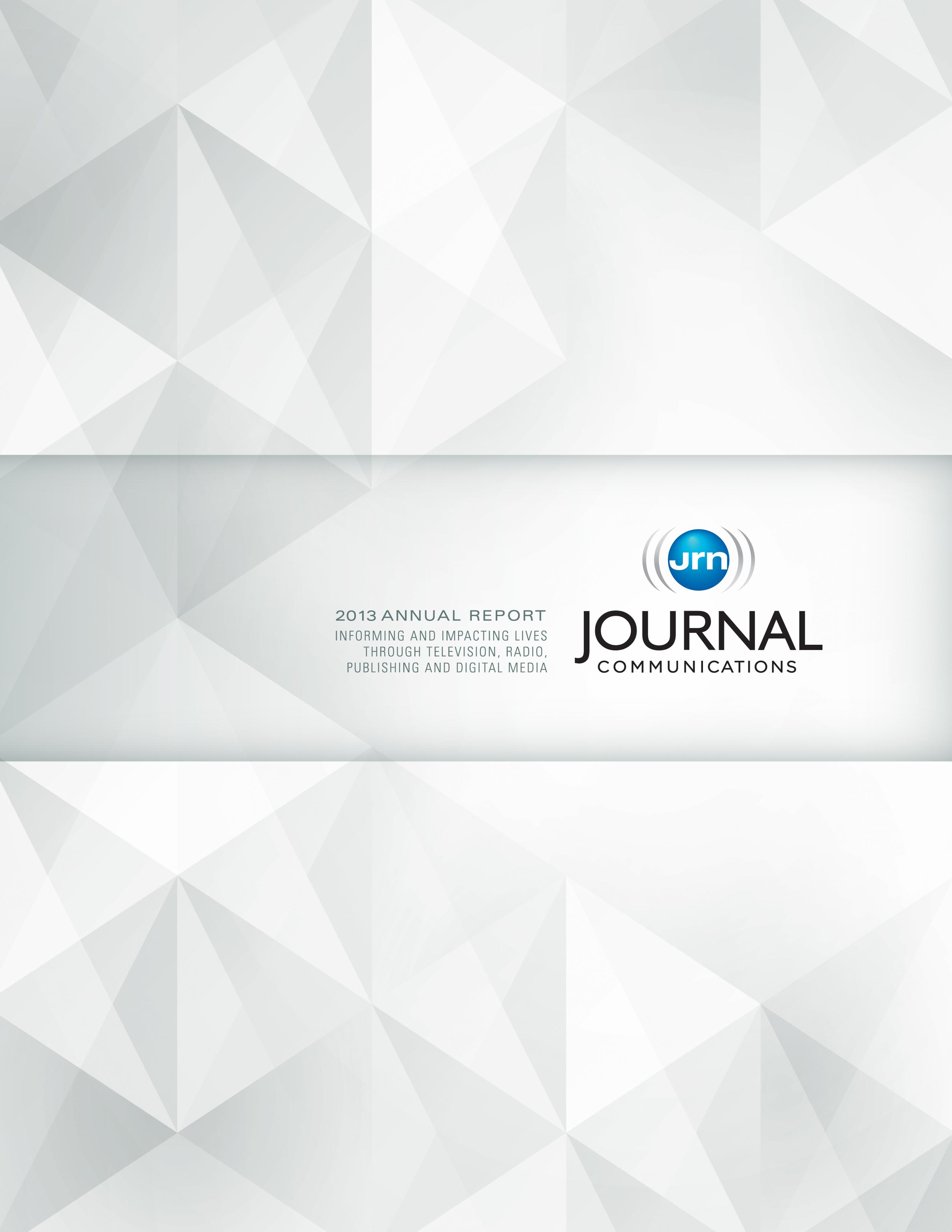 23175_JRN_2013_anual_report_cover.jpg