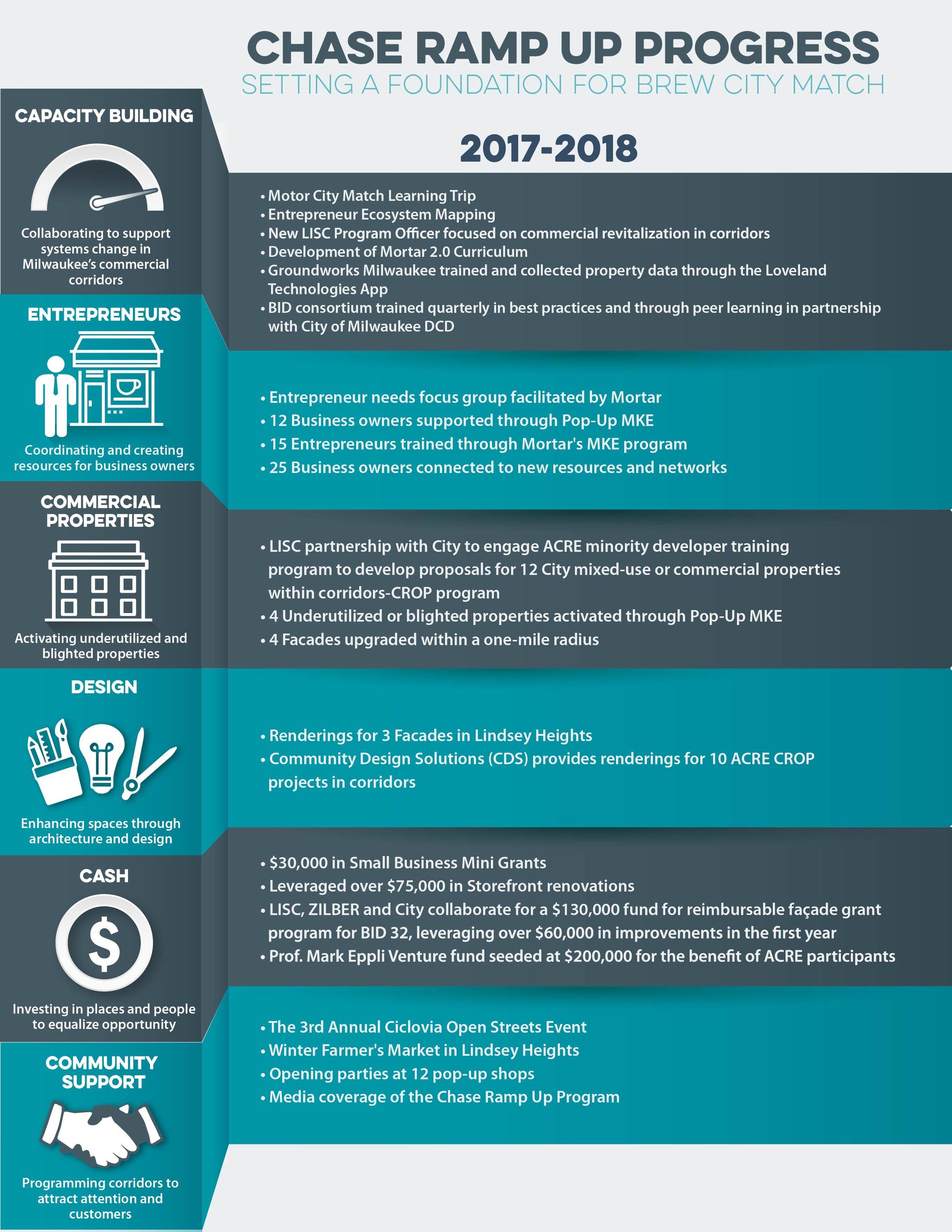 infographic2-01.jpg