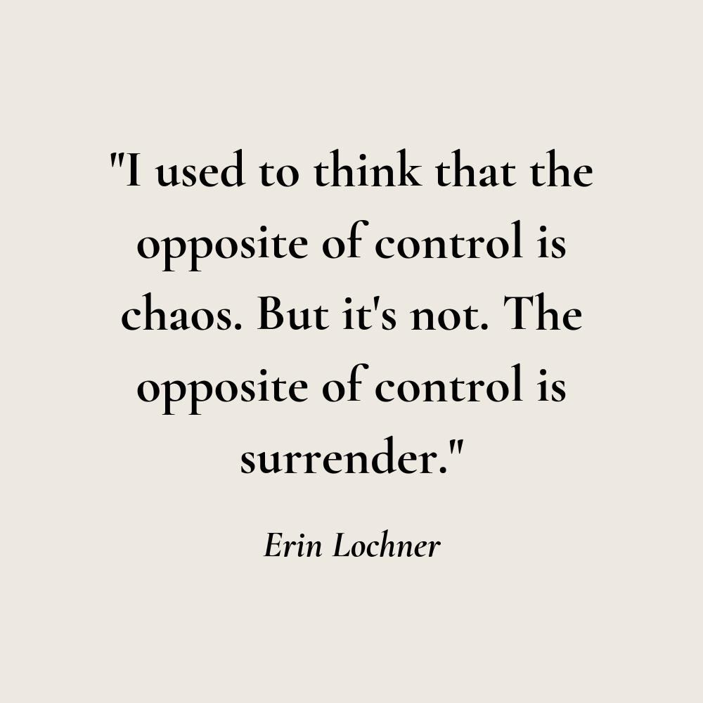 ErinLochner