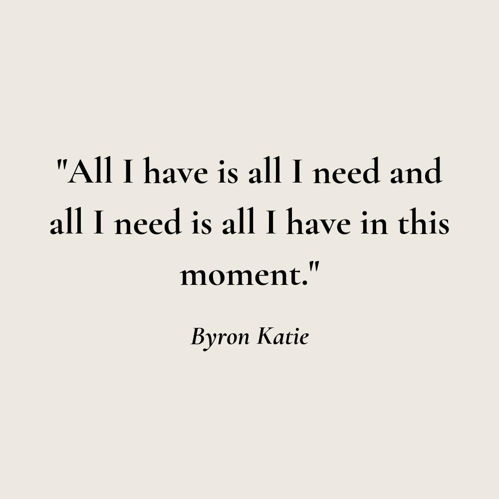 Byron_Katie_2.png