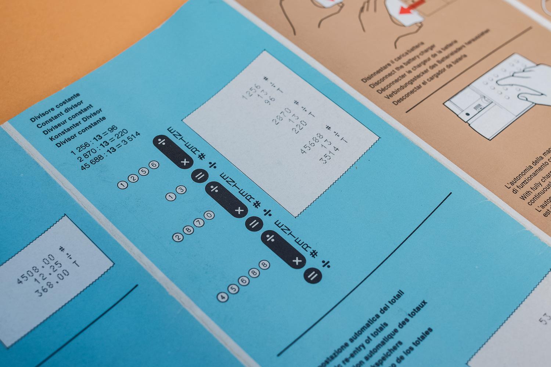 olivetti-divisumma-packaging-6.jpg