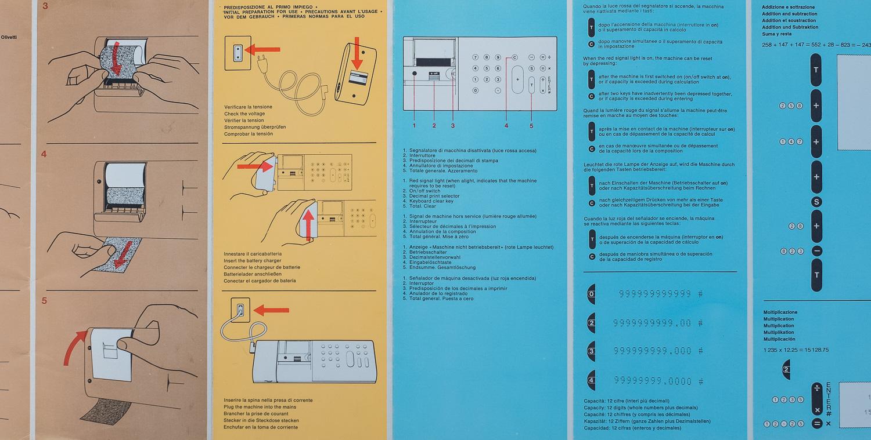 olivetti-divisumma-packaging-5.jpg