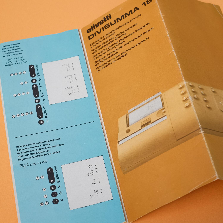 olivetti-divisumma-packaging-4.jpg