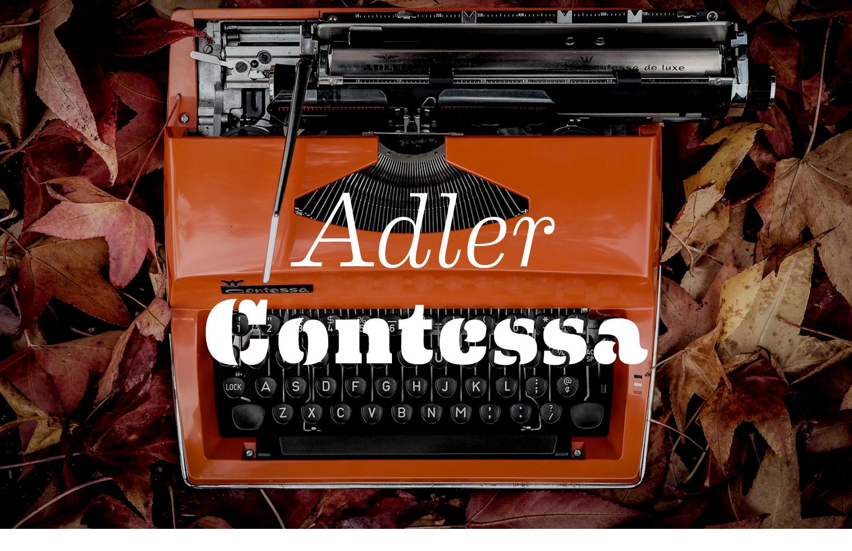 adler-contessa.jpg