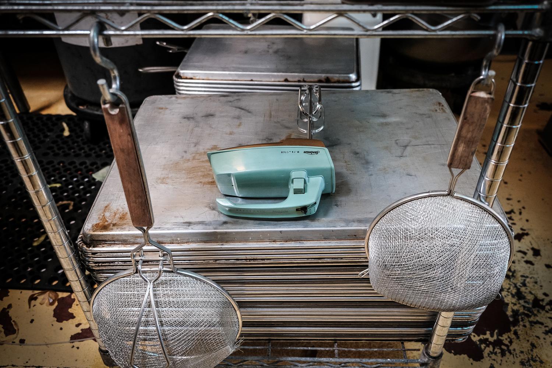 mixers-8.jpg