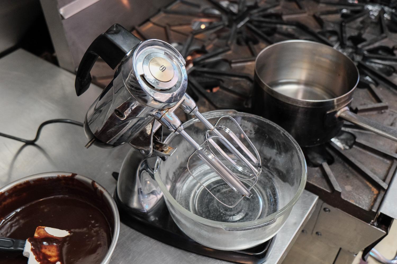 mixers-5.jpg