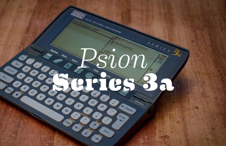 psion3-banner.jpg