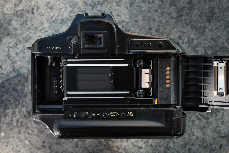 canont90-12.jpg