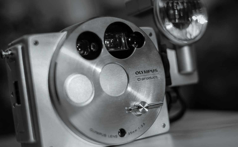 o-product-10.jpg