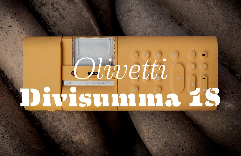 divisumma-banner-2.jpg