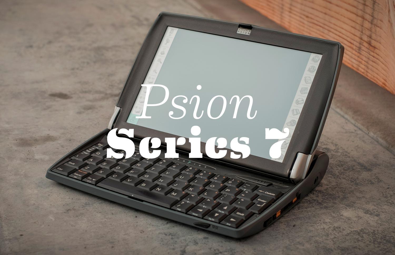 psion7-banner.jpg