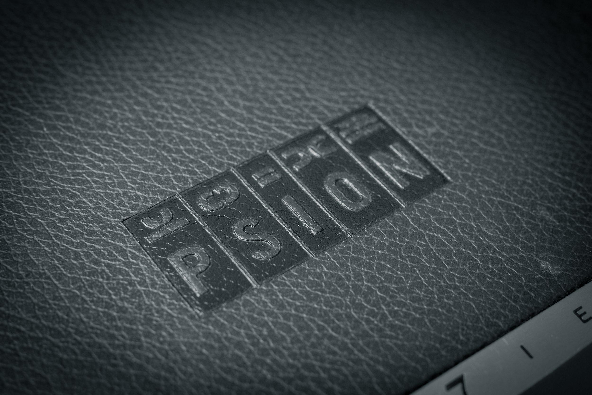 psion-43.jpg