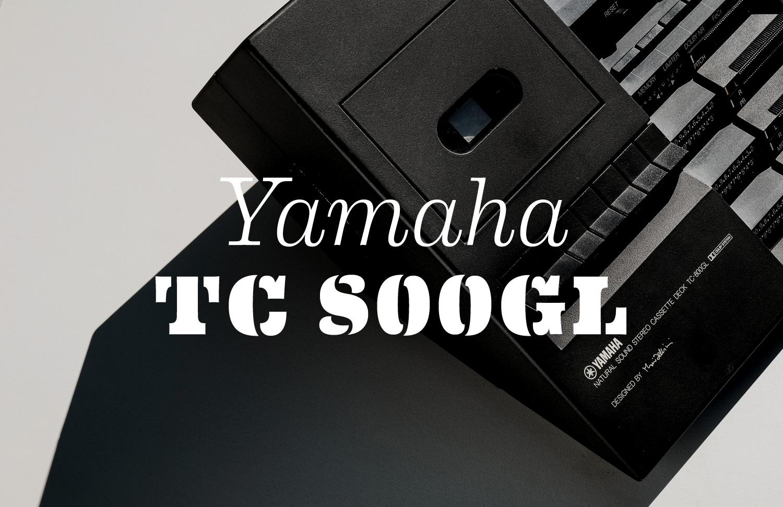 yamaha-tc800.jpg