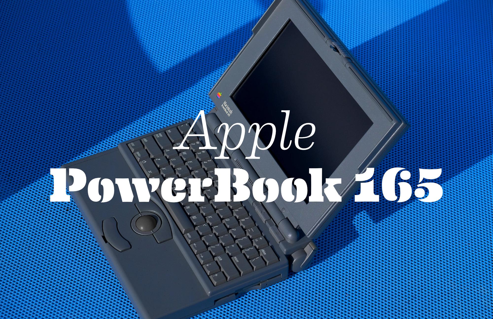 powerbook165-2.jpg