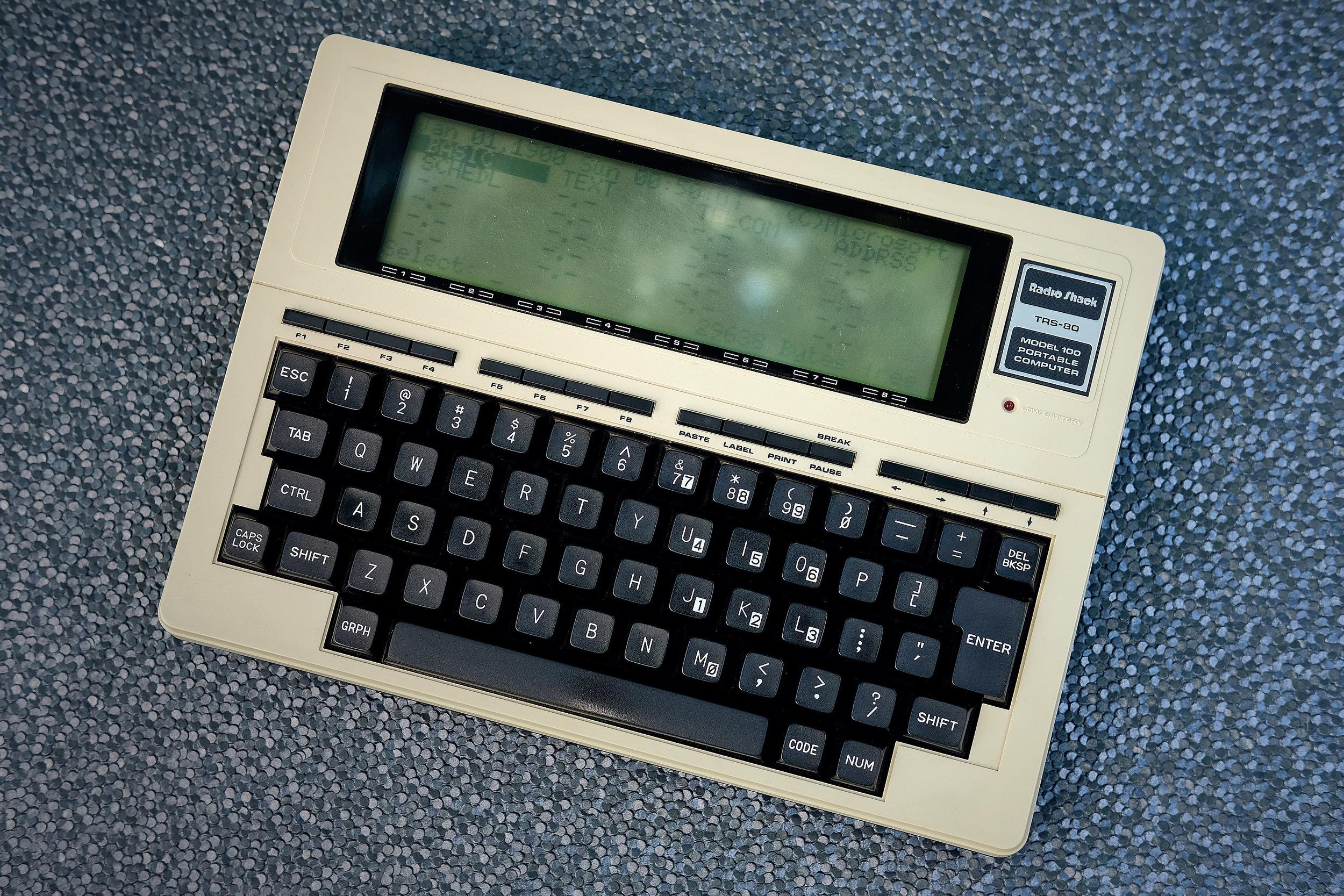 XH1R7430.jpg