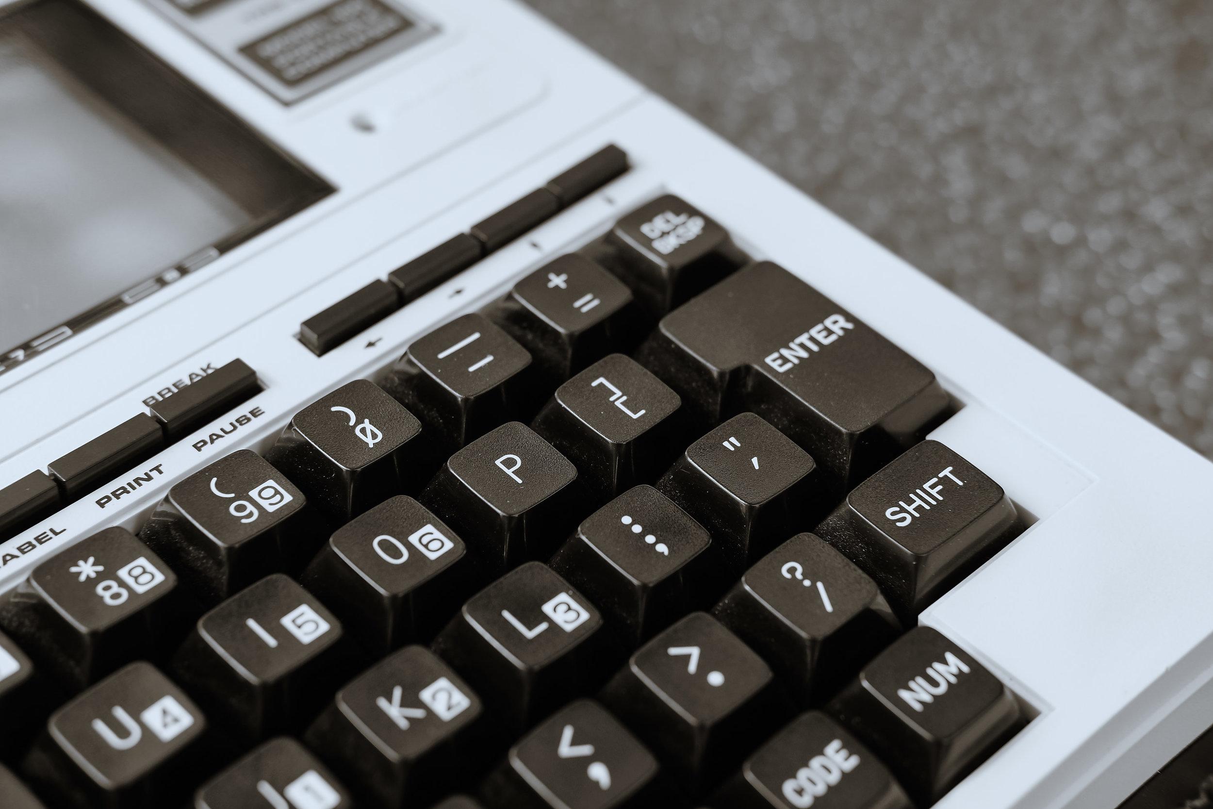 XH1R7436.jpg