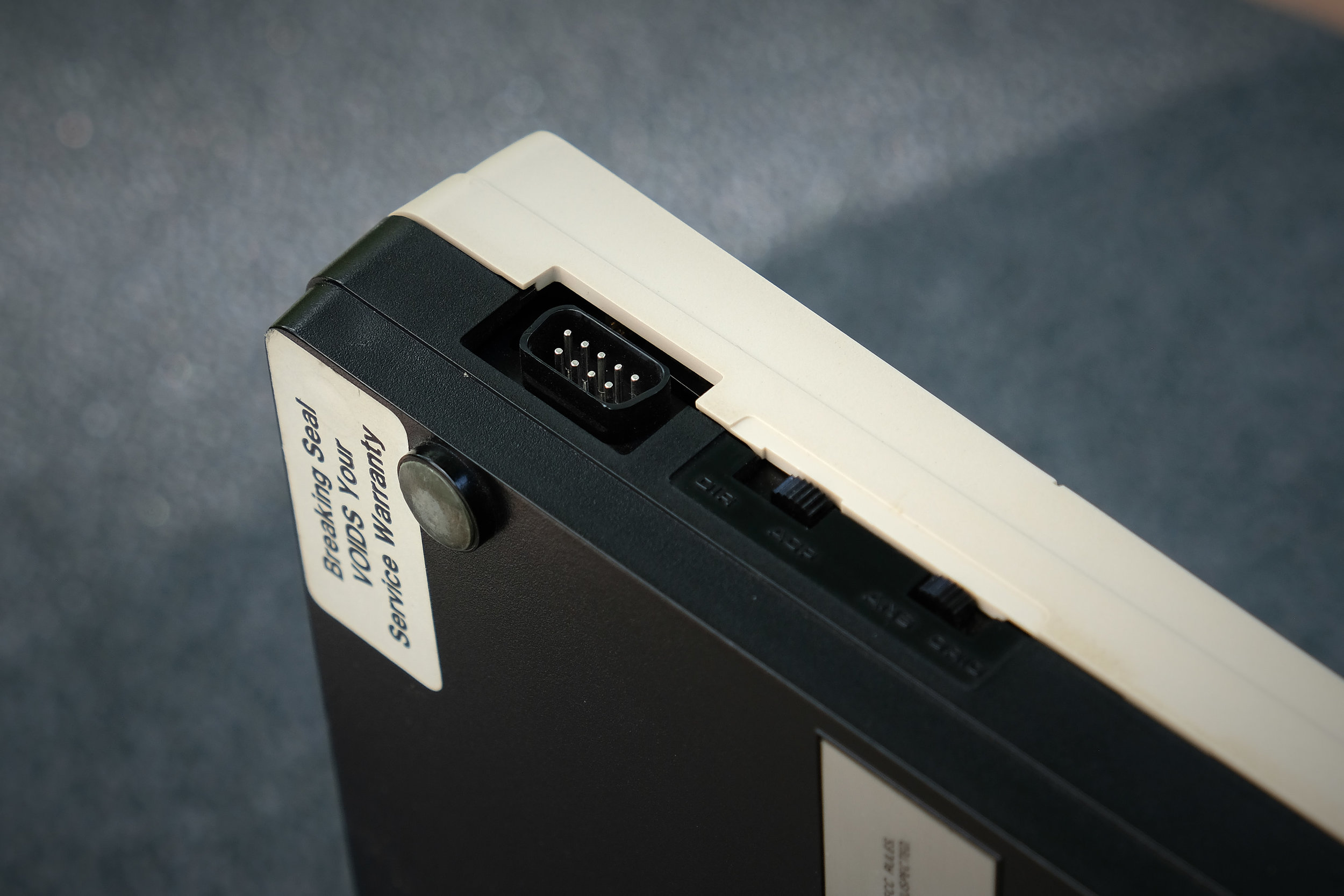 XH1R7457.jpg