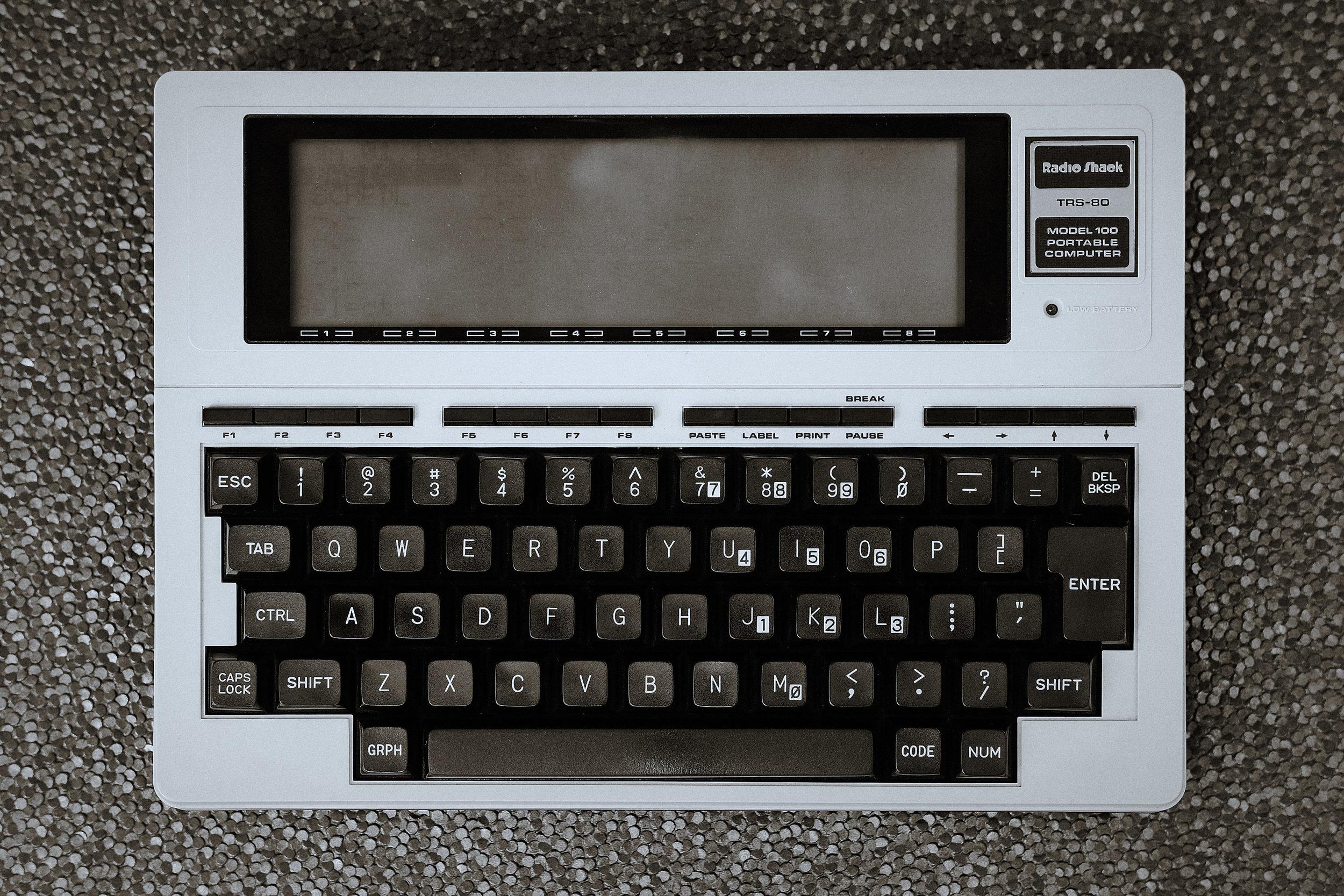 XH1R7432.jpg