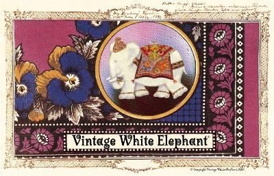 business-card-vintage-white-elephant