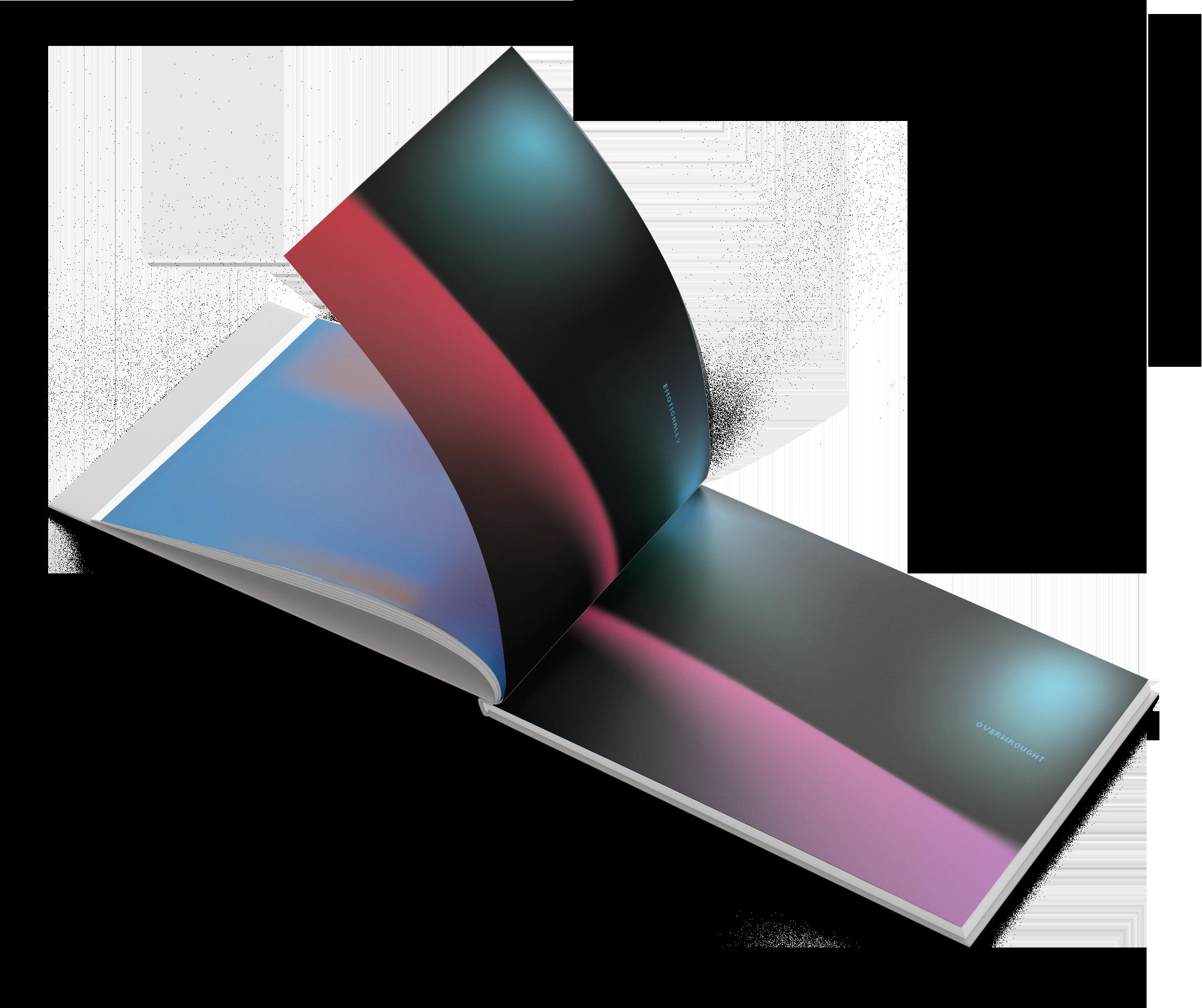 Horizontal_Book_Mockup_5.2.png